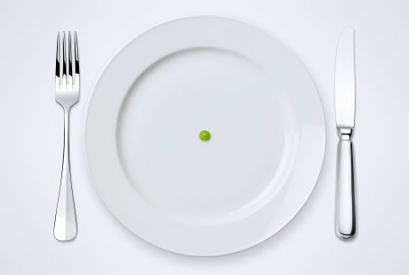 Q&A: Overcoming Eating Disorders