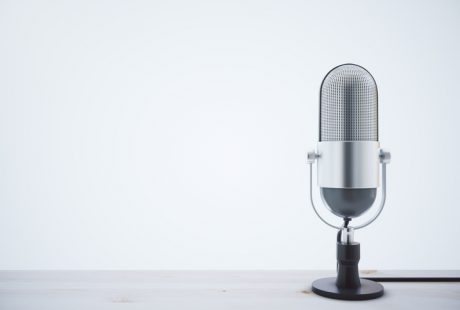Optimize Paleo Podcast