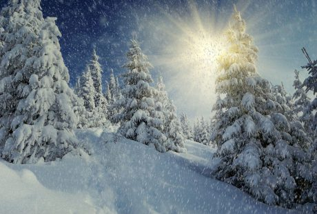 Why you need sunscreen in December