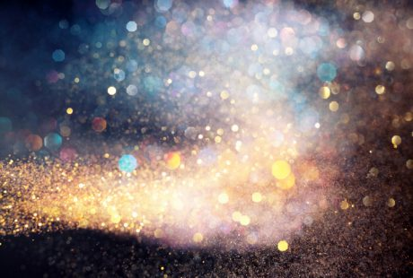 Sagittarius, Miracles, and You