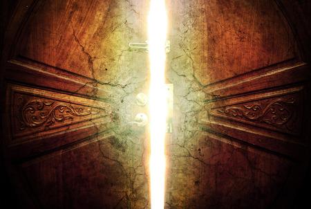 Sagittarius, Miracles, and You: Part II