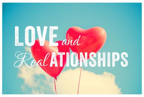 Love & REALationships