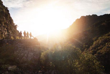 Self-Care on Your Spiritual Journey